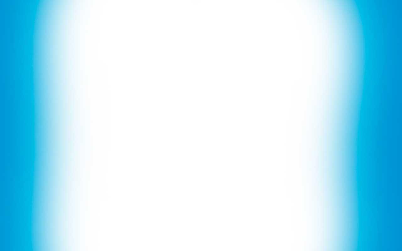 Fondo-web-azul-claro-con-blanco-v2-1280x800